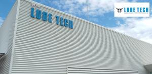 LUBE TECHNOLOGY CO., LTD.