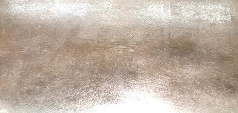 床塗装 下塗材